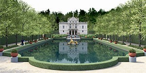 baroque-garden-design_thumb.jpg