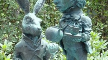 Alice_Sculptures.jpg