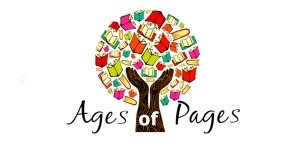 ages-of-pages-event.jpg